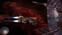 Trailert kapott a Starpoint Gemini 2