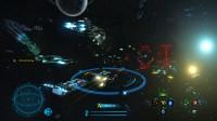 Xbox One-ra is megjelenik a Starpoint Gemini 2