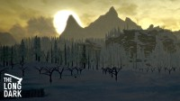 A The Long Dark az Xbox One Game Preview első játéka