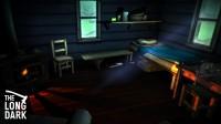 A The Long Dark az Xbox One Game Preview első játéka