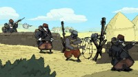 Készül a Valiant Hearts: The Great War