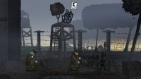 Valiant Hearts: The Great War bemutató az E3-on
