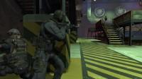 Megjelent a Takedown: Red Sabre