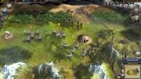 Warlock 2: The Exiled képek érkeztek