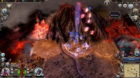 Új trailert kapott a Warlock 2: The Exiled