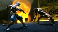 PC-re is jön a Yaiba: Ninja Gaiden Z