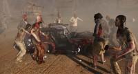 Új DLC-t kap a Gas Guzzlers Extreme