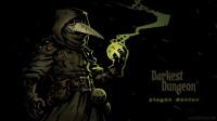 Érdekes játékmenete lesz a Darkest Dungeonnek