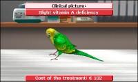 Állatorvosos játék Nintendo 3DS-re