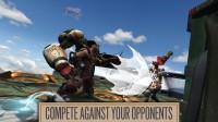 Készül az AErena: Clash of Champions