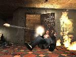 Új Max Payne képek