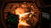 Alien: Isolation E3 képek és trailer