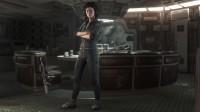 Érdemes előrendelni az Alien: Isolationt