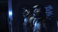 Kiszivárgott képek az Alien: Isolationből