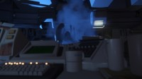 Végre mozgásban az Alien: Isolation