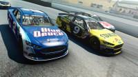 Hamarosan megjelenik a NASCAR 14