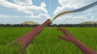 Probably Archery, a komolytalan íjász játék