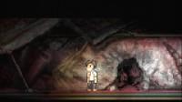 Lone Survivor: The Director's Cut