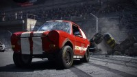 Frissült a Next Car Game korai változata