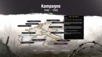 Ősszel érkezik a Tank Operations: European Campaign