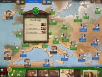 Da Vinci's Art of War for iPad