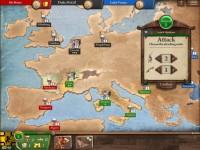 Újraélesztették a Da Vinci's Art of Wart