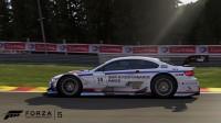 Új autókkal bővült a Forza Motorsport 5
