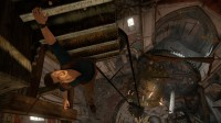 Uncharted 4: A Thief's End sztori trailer