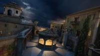 Újabb Uncharted 4: A Thief's End csúszás