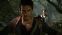 Uncharted 4: A Thief's End képek érkeztek