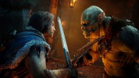 Új képeken a Middle-earth: Shadow of Mordor