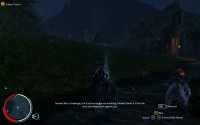 Middle-earth: Shadow of Mordor – Lord of the Hunt