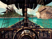 Frissül az Assassin's Creed Pirates
