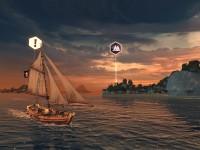 December elején hajózik ki az Assassin's Creed Pirates