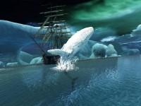 Ingyenes az Assassin's Creed Pirates