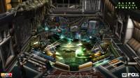 Megérkezett az Aliens vs. Pinball