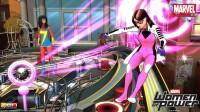 Marvel's Women of Power - két új asztal érkezik a Zentől