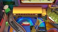 JátszóDome: South Park Pinball