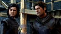 Elérhető a Game of Thrones - Episode 3: The Sword in the Darkness