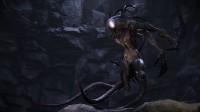 Bemutatkozott az Evolve legújabb szörnye