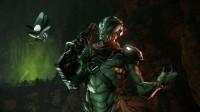 Még e hónapban jön az Evolve új frissítése