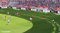 Pro Evolution Soccer 2015 részletek
