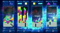 Az E3-on ünnepli 30. születésnapját a Tetris