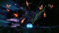 Resogun: Defenders Expansion Pack