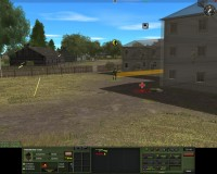Combat Mission Red Thunder