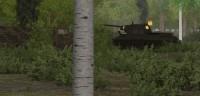 Bejelentették a Combat Mission: Red Thundert
