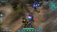 Elrajtolt a Transformers Universe nyílt bétája