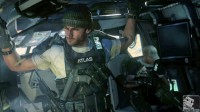 Kiszivárgott Call of Duty: Advance Warfare trailer