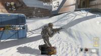 Call of Duty: Advanced Warfare - többszemélyes mód