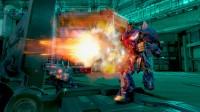 Készül a Transformers - Rise of the Dark Spark
